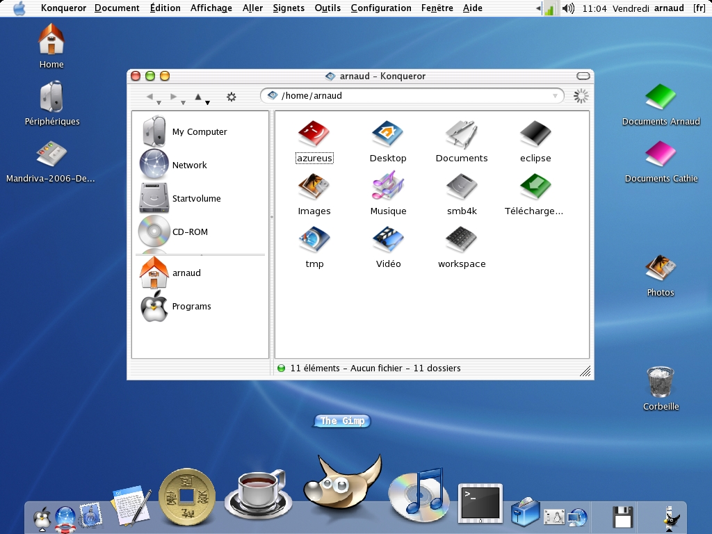 how to clone os drive